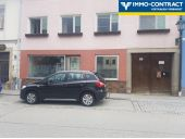 Büro, 3874, Litschau