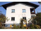 Büro, 8302, Nestelbach bei Graz