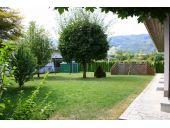 Haus, 4560, Kirchdorf an der Krems