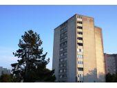 Eigentum, 4600, Wels