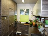 Haus, 4030, Linz