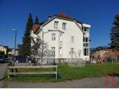Haus, 6800, Feldkirch / Gisingen
