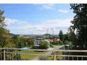 Mietwohnung, 8051, Graz
