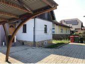 Haus, 8055, Graz