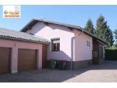 Haus, 2632, Altendorf