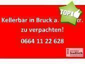 Lokal/Geschäft, 5671, Bruck an der Großglocknerstraße