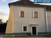 Haus, 3593, Neupölla