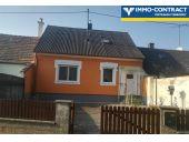 Haus, 2272, Ringelsdorf