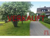 Haus, 9183, St Jakob im Rosental