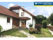 Haus, 3720, Ravelsbach
