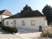 Haus, 2134, Kautendorf
