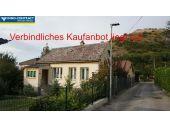 Haus, 2410, Hainburg an der Donau