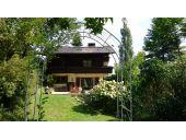 Haus, 8962, Gröbming