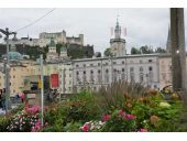 Gewerbe, 5020, Salzburg