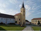 Eigentum, 3942, Hirschbach
