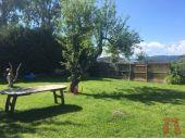 Grundstück, 9073, Klagenfurt