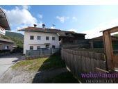 Haus, 6406, Oberhofen im Inntal