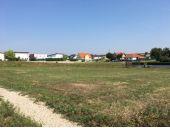 Grundstück, 7100, Neusiedl am See