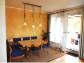 Eigentum, 4030, Linz