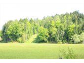 Grundstück, 9581, Finkenstein am Faaker See