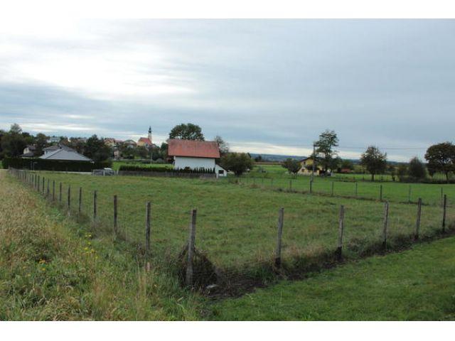 Grundstück, 5121, Ostermiething