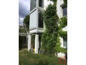 Eigentum, 6080, Innsbruck / Igls