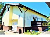 Haus, 7035, Steinbrunn