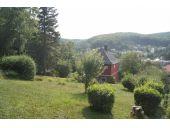 Grundstück, 3002, Purkersdorf