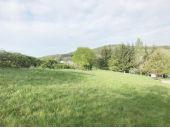 Grundstück, 3033, Altlengbach