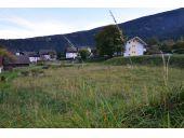 Grundstück, 9542, Afritz am See