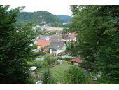 Grundstück, 8111, Judendorf-Straßengel