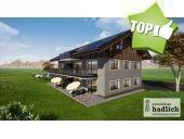 Eigentum, 5731, Hollersbach im Pinzgau