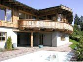 Haus, 6370, Reith bei Kitzbühel