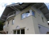 Haus, 6380, St. Johann in Tirol