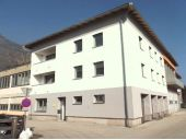 Eigentum, 4802, Ebensee