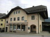 Büro, 5340, St. Gilgen