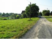 Grundstück, Zalaszentmihály