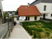 Zinshaus, 4060, Leonding