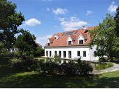 Haus, 2102, Klein-Engersdorf