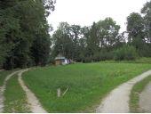 Grundstück, 4541, Adlwang