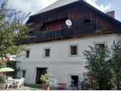 Haus, 8844, Schöder