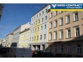 Zinshaus, 1160, Wien
