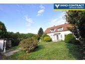 Haus, 7571, Rudersdorf