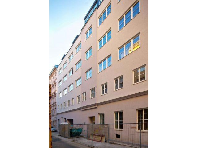 Büro, 1090, Wien