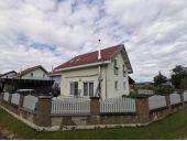Haus, 8561, Söding