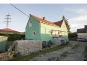 Haus, 8101, Gratkorn
