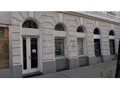 Büro, 1200, Wien