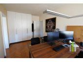 Büro, 4690, Schwanenstadt