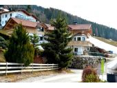 Haus, 8970, Schladming