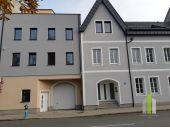 Haus, 5110, Oberndorf bei Salzburg